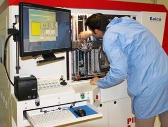 Polot-V8-Test-Solutions