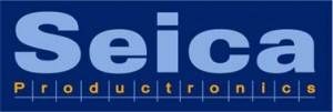 Logo-Seica-Productronics