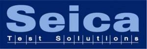 Logo-Seica-Test-Solutions