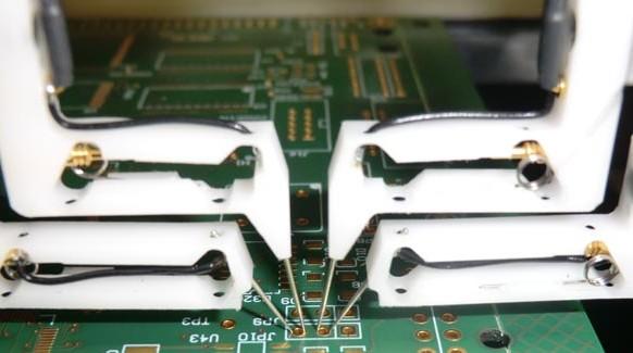 NUZAMAS Testeur de r/éseau portatif avec /écouteurs LAN Ethernet RJ45 RJ11 test de ligne t/él/éphonique contr/ôle de continuit/é testeur de c/âble t/él/éphonique