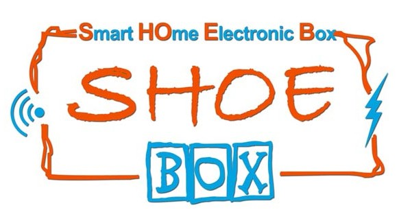 ShoeBox-logo