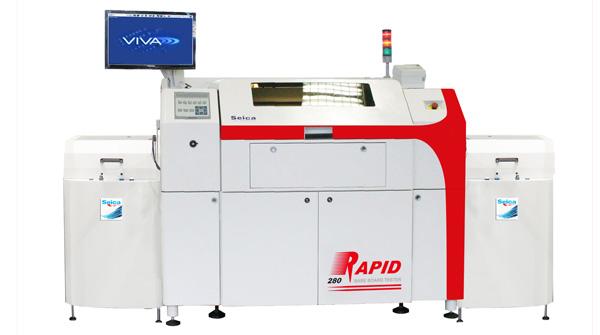 RAPID-2801
