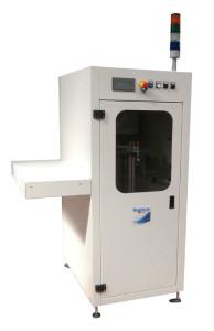 FLEX SA-FC-1ML