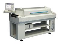 RO300FCN2-C