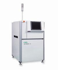 VTP6000-V