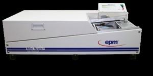 EPM - Mini Waver